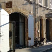 Fun rituals in Aix-en-Provence