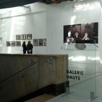 News from the Palais de Tokyo – Paris XVI