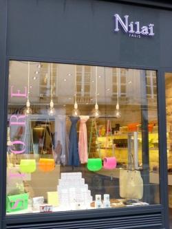 Nilai Store 4 © TdlP