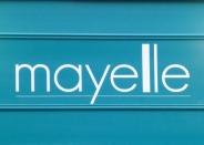 Boutique Mayelle Deauville © TdlP
