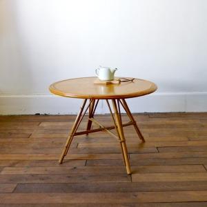 table_rotin_3 © les ateliers associés